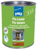 PNZ Fix lazura